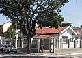 Vila velha (6163464389).jpg