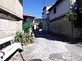 Vilar de Barrio, Galicia 2.jpg