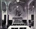 Villa Berg, Gaststätte, Innenraum, um 1925.jpg