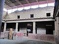 Villa Oplontis (8020713047).jpg