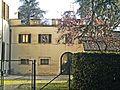 Villa il palacio campi bisenzio 5.jpg