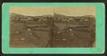 Village scene, Andover, N.H, by John Bachelder 2.png