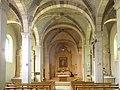 Villars-lès-Blamont, Église Saint-Mamès à l'intérieur.jpg