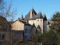 Villeneuve-sur-Yonne-FR-89-la Porte de Sens-a1.jpg