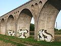 Villeperrot-FR-89-aqueduc-04.jpg