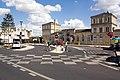 Villiers-Le-Bel aIMG 0436.jpg