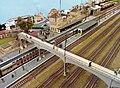 Villiers-le-Bel - Gare de Villiers-le-Bel - Gonesse - Arnouville 01.jpg