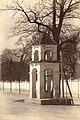 Vilnia, Antokal, Lateranski, Kaplica. Вільня, Антокаль, Лятэранскі, Капліца (J. Bułhak, 1913).jpg