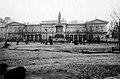 Vilnia, Pałacavy, Masalski. Вільня, Палацавы, Масальскі (1900).jpg