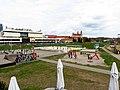 Vilnius (12663899853).jpg