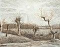 Vincent van Gogh's famous painting, digitally enhanced by rawpixel-com 48.jpg