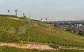 Vineyards and Gondola Lift, Rüdesheim 20140928 1.jpg