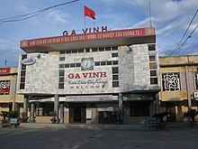 Vinh Wikipedia Tiếng Việt