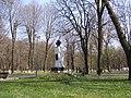 Vinnytsia Monument Sich Riflemen 3.jpg