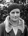 Violet Owen 1930.jpg