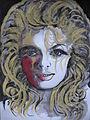 Violetta Villas - portret wyk. Zbigniew Kresowaty.jpg