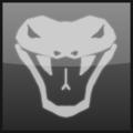 Viperr Logo.png