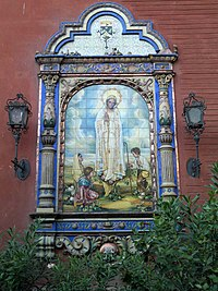 Virgen de Fátima (azulejo).jpg