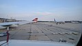 Virgin Atlantic at Washington Dulles.jpg