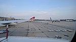 Virgin Atlantic at Washington Dulles.jpg