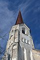 Viru-Jaagupi kiriku torn.JPG