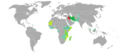 Visa requirements for Iraqi citizens.png