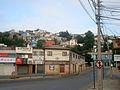 Vista Cerro Santa Inés.jpg
