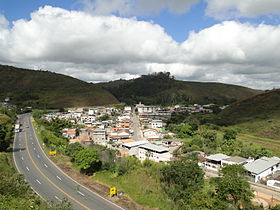 Vista Parcial de Ewbank da Câmara - traditionally taken.JPG