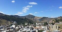 Vista de Santa Rita de Minas.jpg