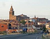 Vista de Serrada.jpg