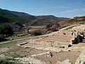 Vista del enclave y el entorno 12.jpg