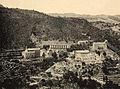 Vista del sanatorio de Fontilles a principios del siglo XX.jpg