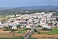 Vista geral de Aljezur - 14-03-2020.jpg