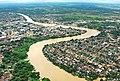 Vista parcial Rio Branco AC1.jpg