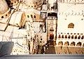Visting Venice September 1993 07.jpg