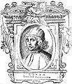 Vite de più eccellenti pittori scultori ed architetti (1767) (14597601100).jpg