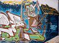 Vitoria - Graffiti & Murals 0412 02.JPG