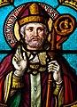 Vitrail Saint Martin Arc-en-Barrois 281008 1.jpg