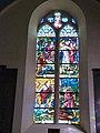 Vitrail de la chapelle des Morts.jpg