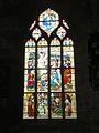 Vitraux de l'église Saint-Sulpice de Fougères 04.JPG