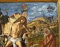 Vittore carpaccio, meditazione sulla passione, 1490 ca. 03.JPG