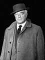Vittorio De Sica.png