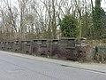 VlB Link Brouwerijstraat.muur - 145712 - onroerenderfgoed.jpg