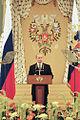Vladimir Putin 12 June 2001-1.jpg