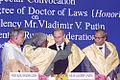 Vladimir Putin in India 2-5 October 2000-13.jpg