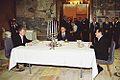 Vladimir Putin in Serbia 16-17 June 2001-2.jpg