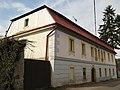 Vlastislav, vodní mlýn čp.6.jpg