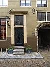 vlissingen-beursstraat 41-ro134038