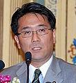 Voa herman nepal japan Tadahiko Ito 11apr08 eng 175.jpg
