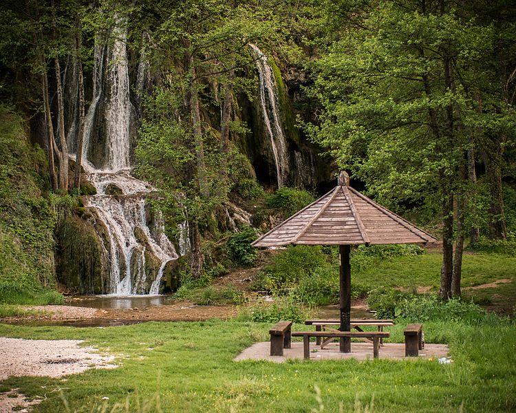 File:Vodopad Bigar.jpg